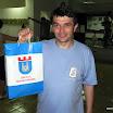 brodsko_kolo_2010_318.jpg