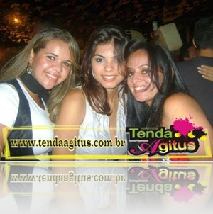 Foto Tenda