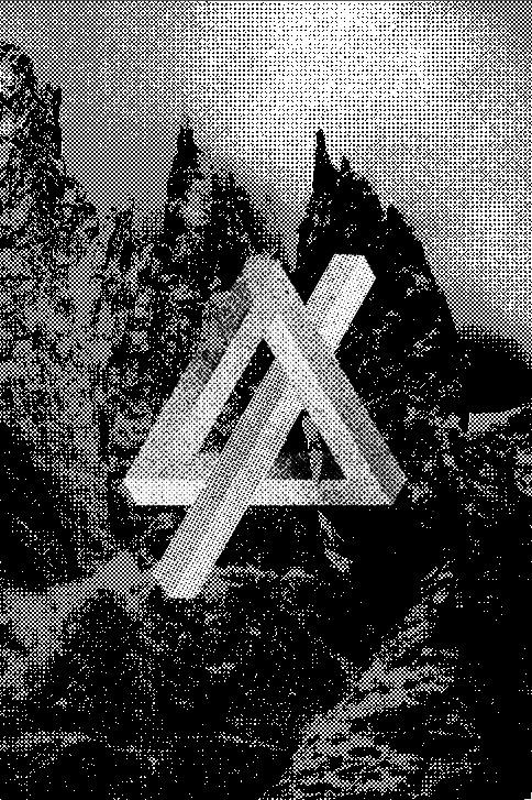 bitmap-triangle