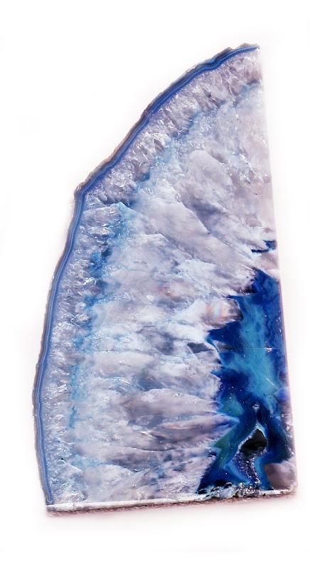 blue-gem1