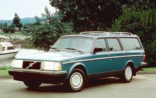 1990.volvo.240.11055-E