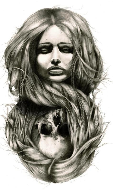 Sam-Thomas-Illustrations-6