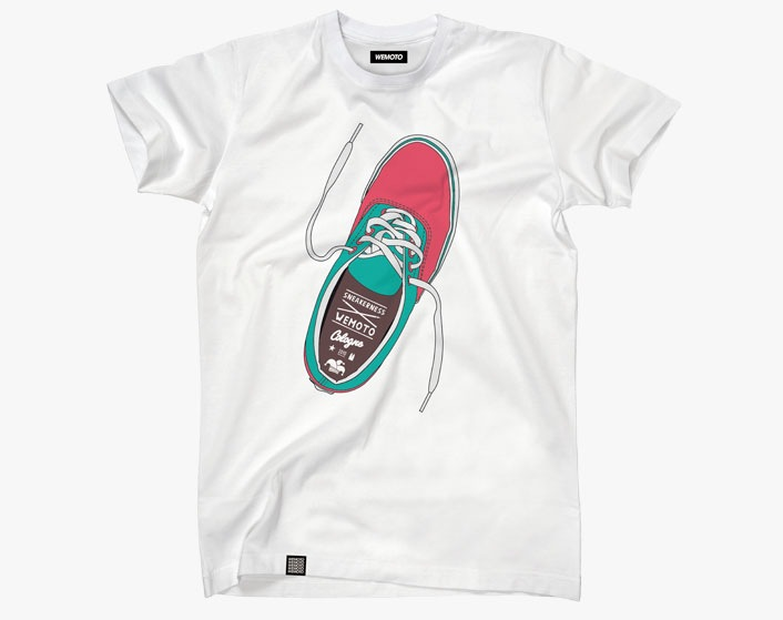 stefangolz-2010-t-shirt-sneakerness