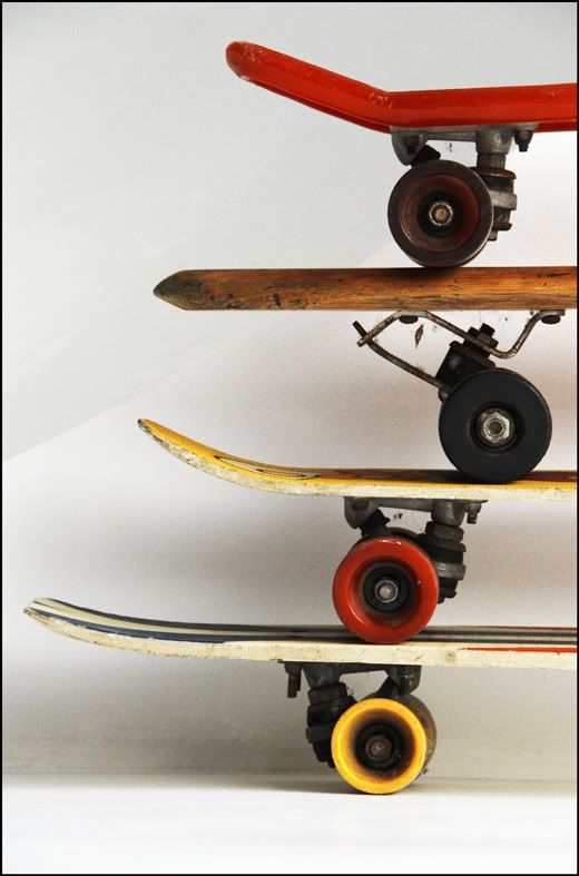 Skate7507
