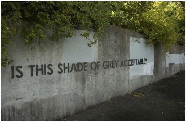 grey-wall_01