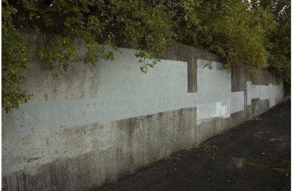 grey-wall_02