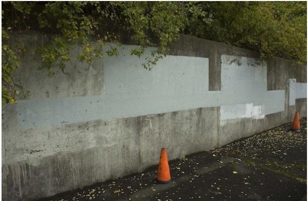 grey-wall_04