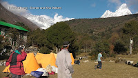 0515 Deboche Camp - Everest and Ama Dablam.jpg