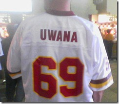 redskins-69-fan