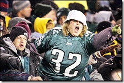eagles_fan_woman