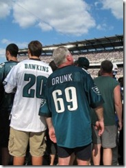 eagles_69_fan
