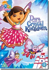 doracrystalkingdom