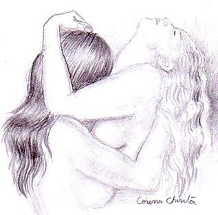 Loveeee-02