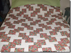 89everythingquiltsQ F