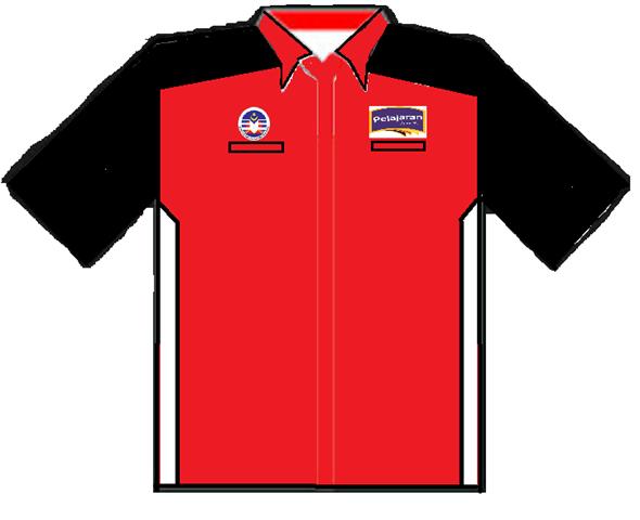 skubdepan logo