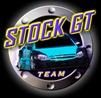 STOCK_GT