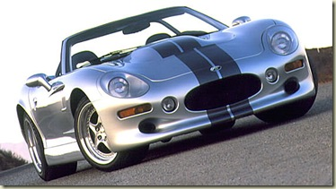 2002_12_shelby_lead