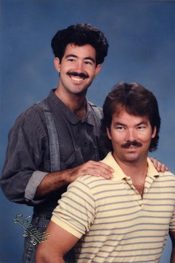1990+Steve+&+Mark+Olan+Mills.jpg