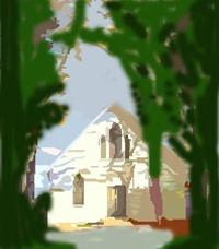 Annex -chapel