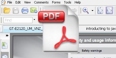 7 Alternate Free PDF Readers besides Adobe Acrobat Reader