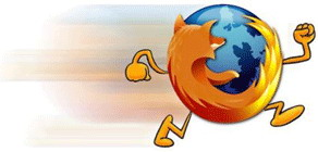 Make Firefox Load Faster