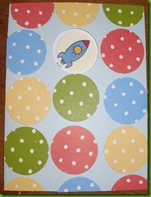 Moxie Fab Challenge Polka Dots (2)