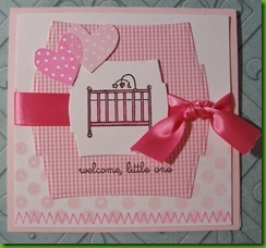 A Muse pink baby card 002