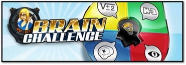 Brain Challenge N-Gage