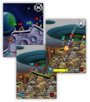 worms_2008