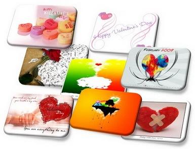 Kado valentine 2009, hadiah valentine, ide valentine, kado spesial valentine, hadiah romantis, love & valentine wallpaper, mobile wallpaper, ponsel