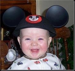 Titus Mickey Ears-020610
