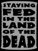 MOZ Presents: Staying Fed in the Land of the Dead