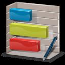 Gráficos de barra en una celda para Excel 2003 o 2007_ppal