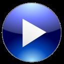 Video Trabajar entre versiones nuevas y anteriores de Excel_imagen2