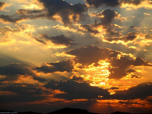 sunrise_22