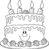 CAKE_BW[1].jpg