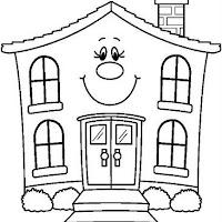 HOUSE_BW[1].jpg
