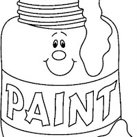 PAINT_BW[1].jpg