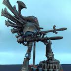Titan Phantom Farseer 2.jpg