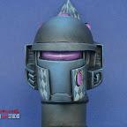 Warrior head 1.jpg
