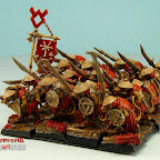 Skaven Red Clanrats 3.jpg