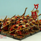 Skaven Red Clanrats 5.jpg