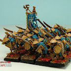 Skaven Torquoise Clanrats 3.jpg