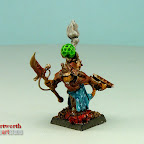 Warlord Torquoise 1.jpg