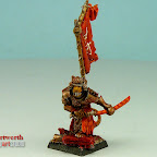 Warlord Red 1.jpg