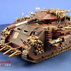 Khorne Predator A 1.jpg