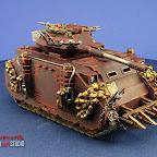 Khorne Predator C NS.jpg