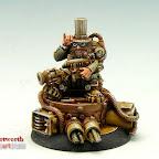 Wolsung Dwarf 1.jpg