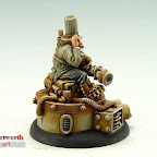 Wolsung Dwarf 4.jpg