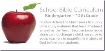 schoolcurriculumTEMP-1025